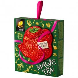 Very Berry Teapot 20g Strawberry
