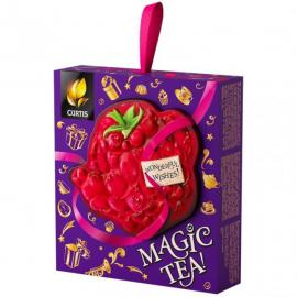 Very Berry Teapot 20g Raspberry